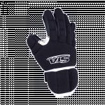 Hokejbalové rukavice